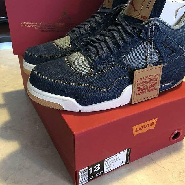 sports shoes b8fec 33d6b JORDAN 4